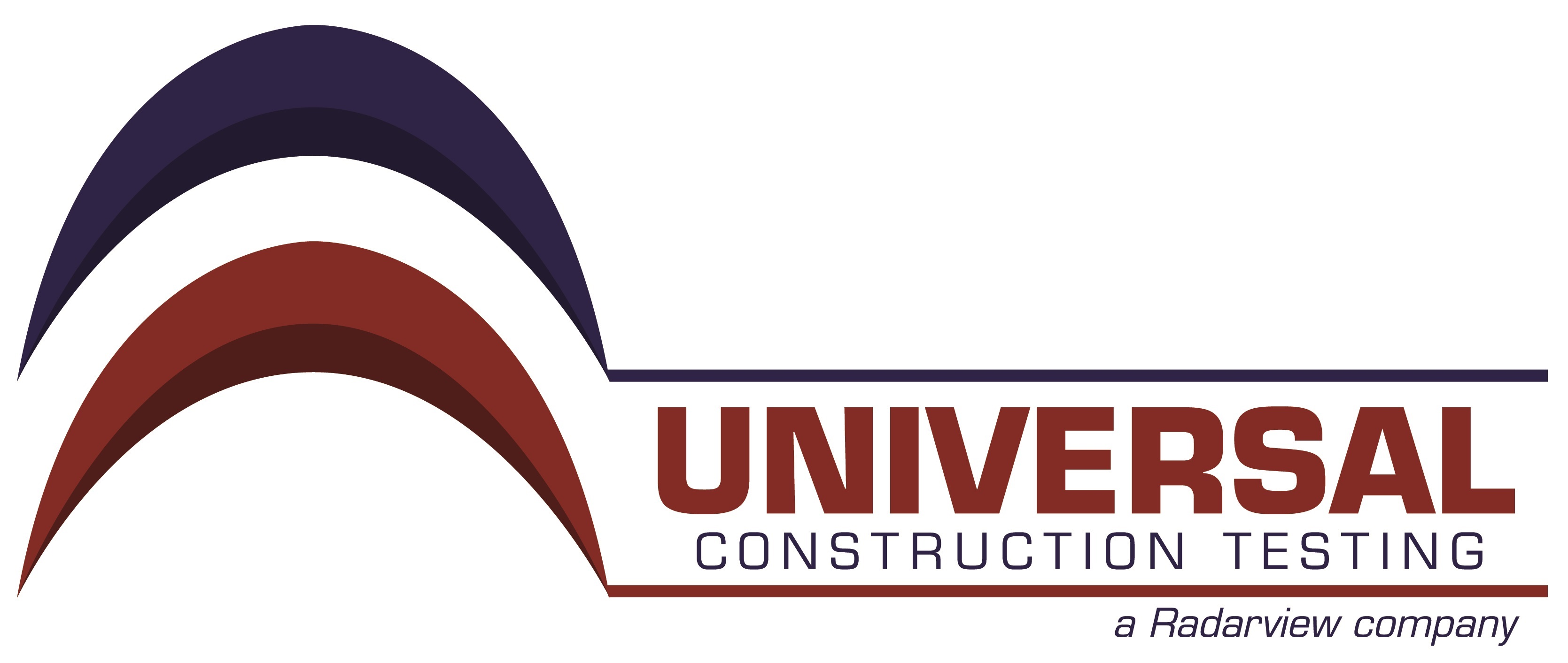 Universal Construction Testing a Radarview LLC Company